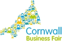 Cornwall_Bus_Fair_logo_small