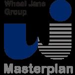 Links - Masterplan logo
