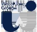 Wheal Jane group logo