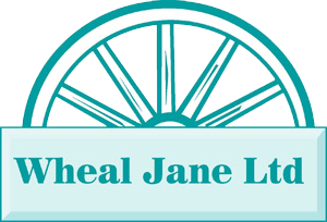 Wheal Jane ltd logo